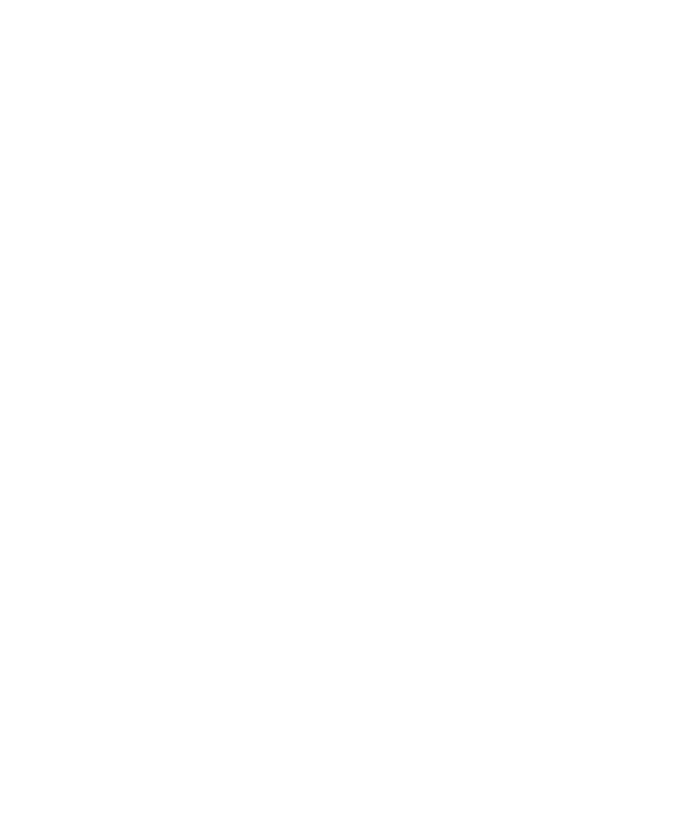 M'EAT BAR & GRILL
